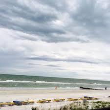 madeira beach 109 photos u0026 34 reviews beaches 12901 gulf ln