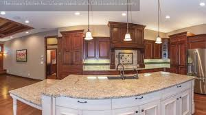 kitchen cabinets wichita ks 2817 n spring meadow ct wichita ks 67205 usa youtube
