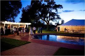 wedding venues in sacramento ca beautiful outdoor wedding venue in galt ca grace vineyards