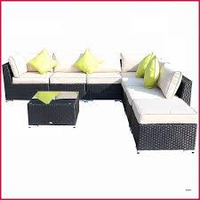 canape tresse exterieur beau canapé lounge liée à canape tresse exterieur canapé d