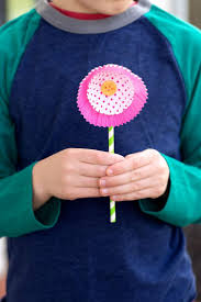 1408 best crafts for kids u0026 art projects images on pinterest kid