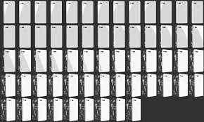 White Colors by Essential Products My Phone Is Essential