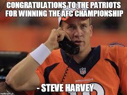 Manning Memes - peyton manning phone meme generator imgflip