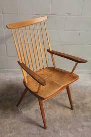 George Nakashima Furniture by 13 Best Egon Eiermann Images On Pinterest Architects