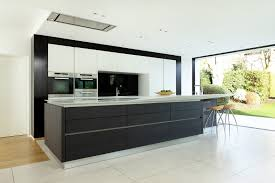 halcyon interiors the alno store a recent kitchen by halcyon