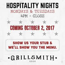 thanksgiving buffet tampa grillsmith restaurants home tampa florida menu prices