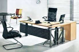 modern bureau modern bureau furniture information desk furniture