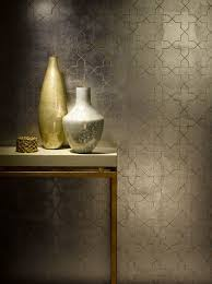 designer gallery u2022 grasscloth wallpaper u2022 natural wallcoverings