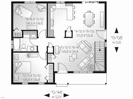 e home plans simple one bedroom house plans best of good 3d building scheme and