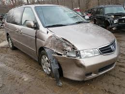 2004 honda odyssey parts 2004 honda odyssey ex quality used oem replacement parts east