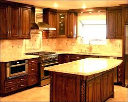 elegant amish kitchen cabinet custom cabinets amish kitchen