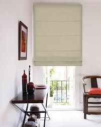 Roman Blinds Pics Roman Blinds 70 Off Made To Measure Roman Blinds Blinds Uk