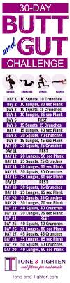 Challenge Properly And Gut Challenge Posted By Newhowtolosebellyfat
