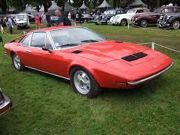 vintage citroen car pictures hd expensive citroen sm prototype coupe 1972