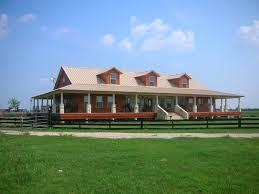 farmhouse style house brilliant custom home plans farmhouse style house