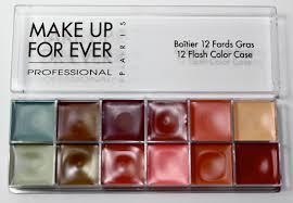 neutral flash palette review makeup u0026 beauty