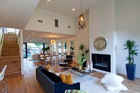 luxury house plans playuna