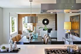 century home design stunning mid century homes u2014 home