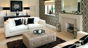 model home interiors elkridge model home interiors brokenshaker