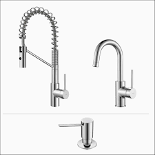 bathroom design bathroom sink faucet parts lovely delta shower