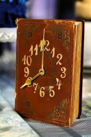 anniversary clock gifts anniversary clock 1st anniversary gifts borin clocks