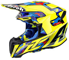 shoei motocross helmets closeout airoh twist new york store airoh twist huge inventory discount prices