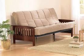 futon stunning futon couch walmart prominent futons at walmart
