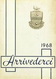 aberdeen high school online 1968 aberdeen high school yearbook online aberdeen md classmates