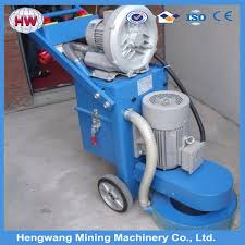 wood floor sanding machine wood floor sanding machine suppliers