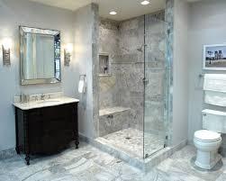 travertine bathroom ideas 28 images 17 best ideas about