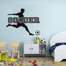 Home Decoration Accessories Wall Art Online Get Cheap Sport Art Aliexpress Com Alibaba Group