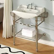Bathroom Console Bathroom Sink Consoles Bathroom Sink Console Table Uk U2013 Selected
