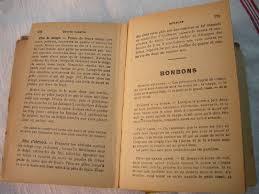 vieux livre de cuisine les livres de cuisine les fantaisies de la ninette