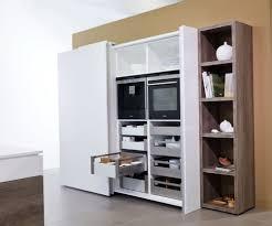 kitchen wall organizer cork board home design ideas