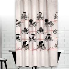 Weighted Shower Curtain Liner Best 25 Shower Curtain Weights Ideas On Pinterest Cup Hooks