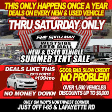 westside lexus collision reviews ray skillman kia west tent sale