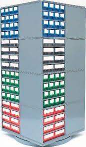 Horizontal Storage Cabinet Horizontal Storage Carousel Lockweiler Werke Gmbh