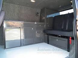 Camper Van Interior Lights 33 Best Vans Mobile Office Images On Pinterest Mobile Office