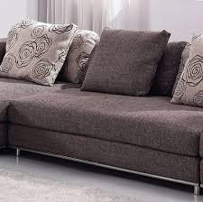 Modern Sectional Sleeper Sofa Sofas Fabulous Sectional Sleeper Sofa Brown Leather Sectional
