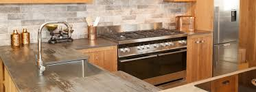 kitchens and interiors ashworth kitchen from four corners handmade