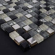 mosaic tile designs backsplash ideas astounding mirror mosaic tile backsplash mirror
