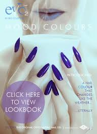 bio sculpture gel books bio sculpture gel