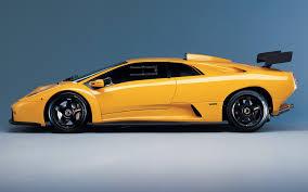 Gtr 2000 Lamborghini Diablo Gtr 2000 Wallpapers And Hd Images Car Pixel