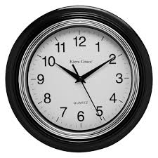 canadian tire wall clock for decoration u2013 wall clocks