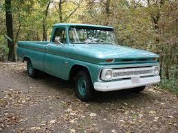 Dodge Ram Lmc Truck - home lmc truck life