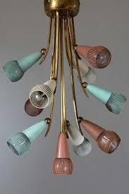 Wohnzimmer Lampe Bubble 50 Besten Lampen 60 Bilder Auf Pinterest Mitte Des Jahrhunderts