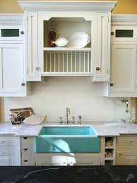 Colored Sinks Kitchen Colored Sink Kitchen Farmhouse Kitchen Sinks Ivory Colored Kitchen