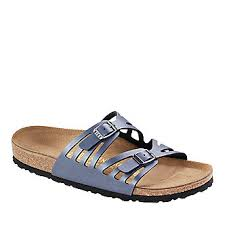 Comfort Shoes For Women Stylish At Ease Smart U0026 Chic U2013 Best Online Sources For Cute Comfort Shoes