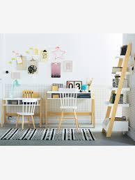 Schreibtisch Kinder Vertbaudet Schreibtisch