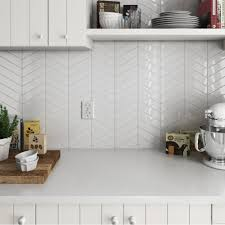 bathroom wall tiles porcelain superstore